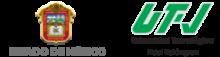 logotipo UTFV