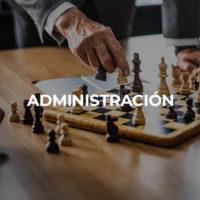 division-utfv-administracion
