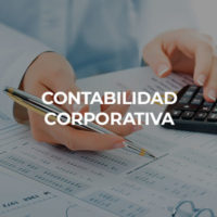 division-utfv-contabilidad-corporativa