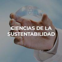 division-utfv-ciencias-de-la-sustentabilidad