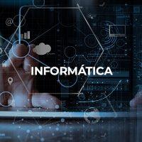 division-utfv-informatica