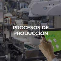 division-utfv-produccion
